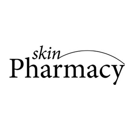 Logo Skin Pharmacy