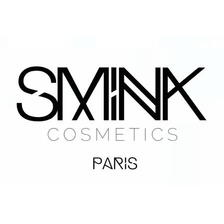Logo Smink