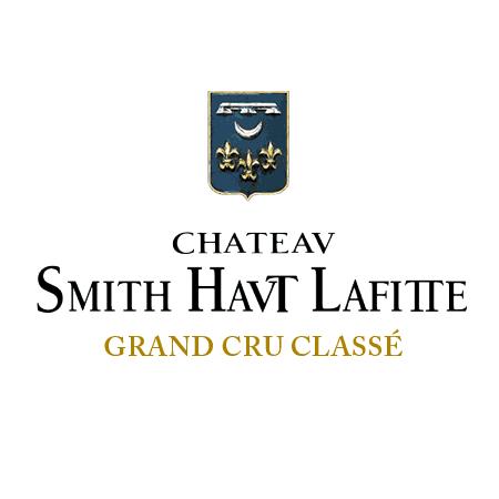 Logo Smith Haut Laffite
