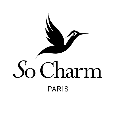 Logo So Charm