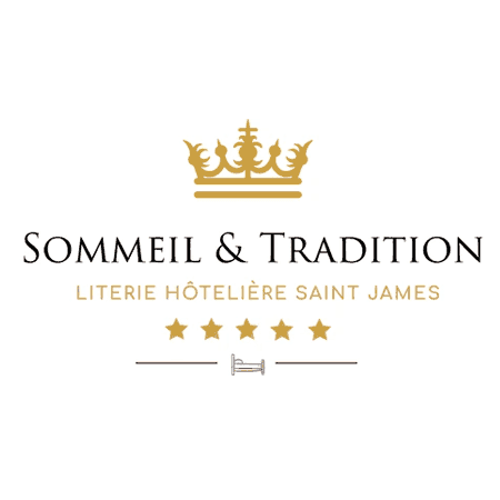 Logo Sommeil & Tradition