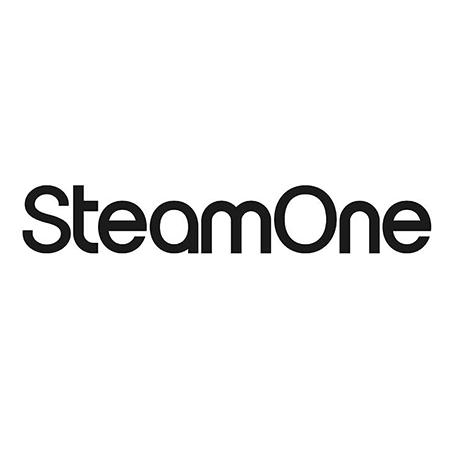 Logo SteamOne