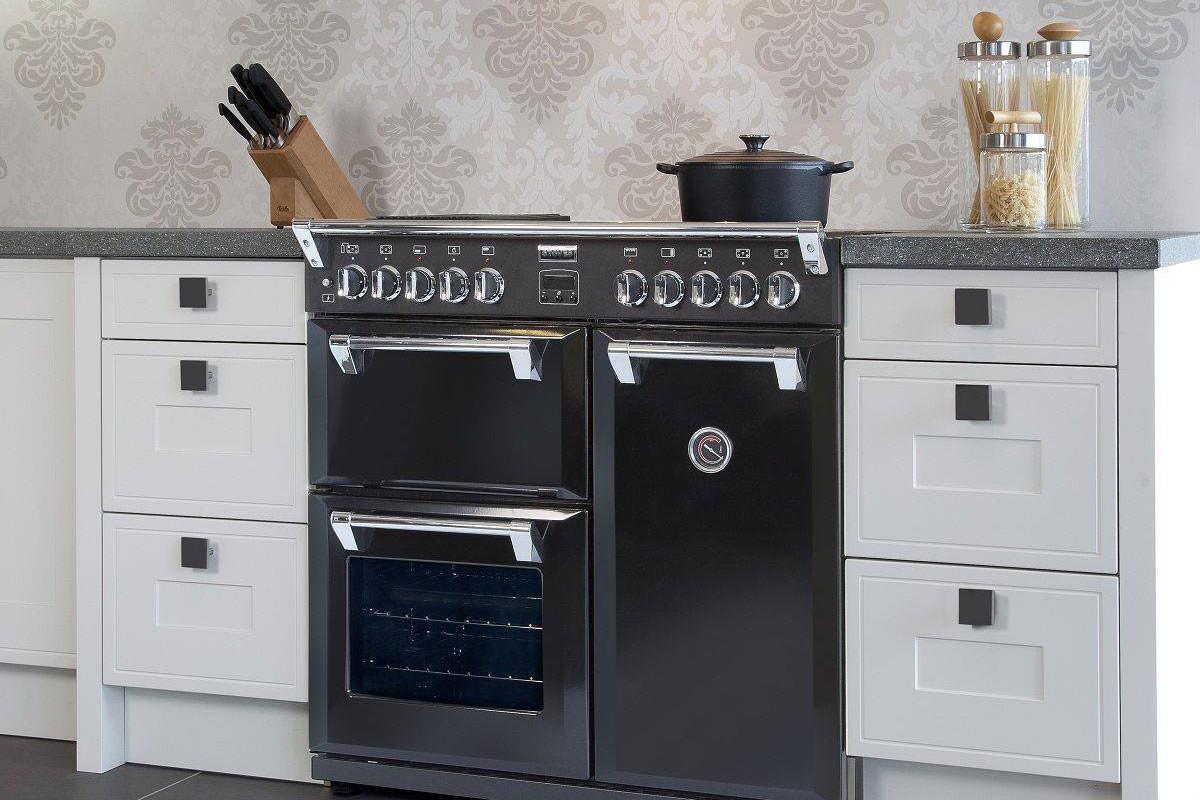 Piano De Cuisine Pas Cher vente privée stoves - pianos de cuisson & fours pas cher