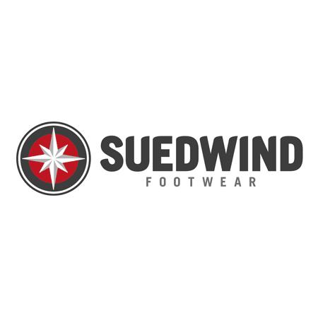 Logo Suedwind