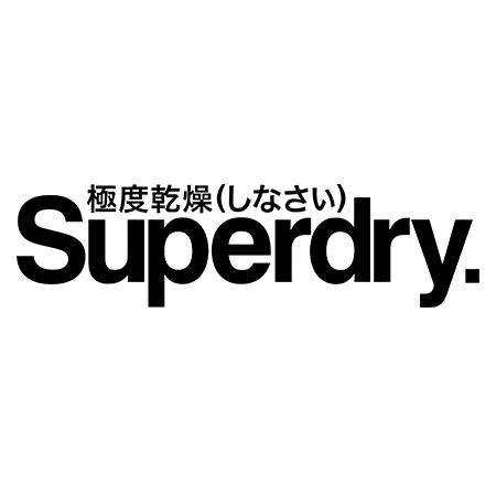 8aab183ab Vente privée Superdry - Vestes, doudounes & sweats pas cher