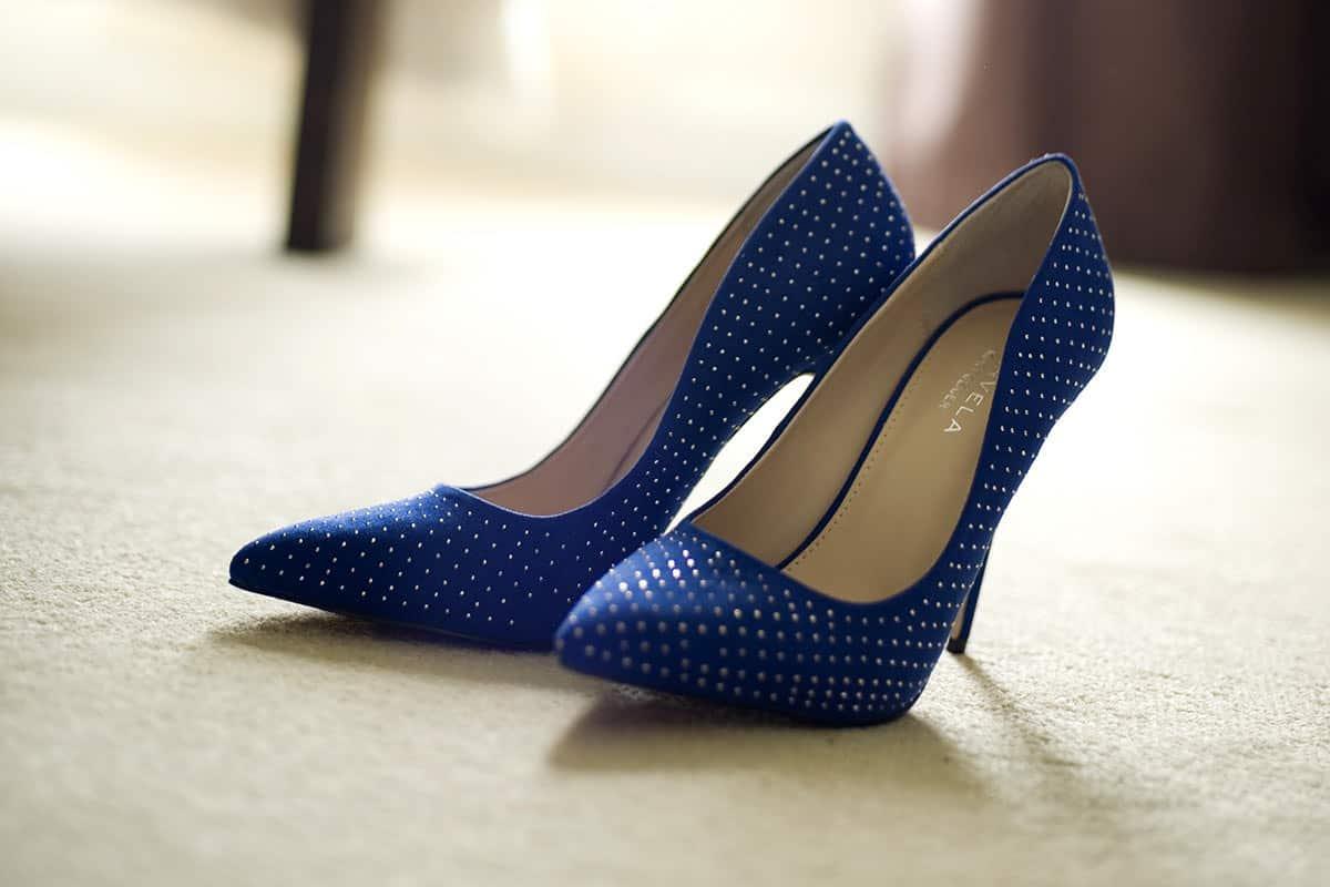 vente priv e suredelle baskets ballerines chaussures. Black Bedroom Furniture Sets. Home Design Ideas