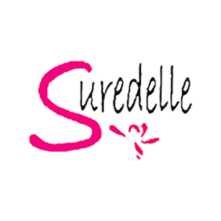 Logo Suredelle