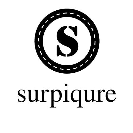 Logo Surpiqure