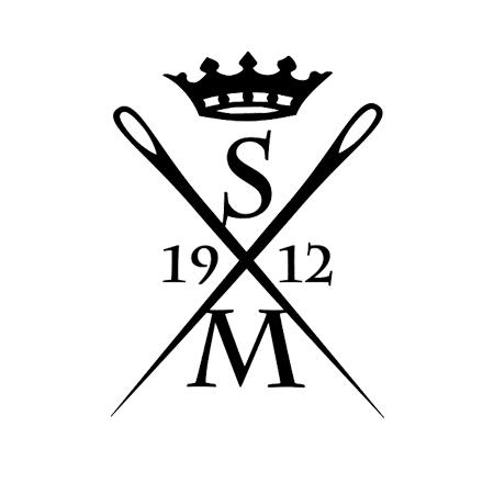 Logo Sutor Mantellassi