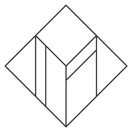 Logo Swear London