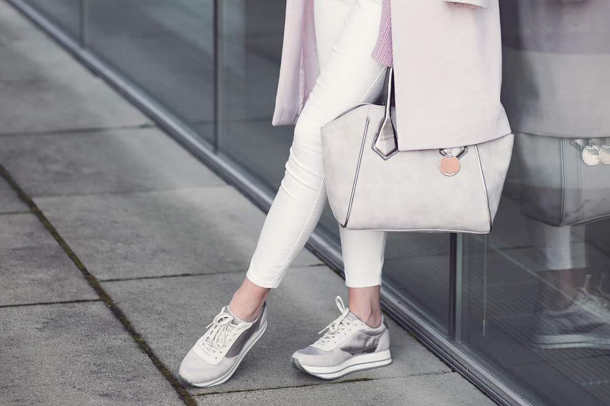 Vente Chaussures Tamaris Priv茅e EscarpinsBottinesamp; Pas