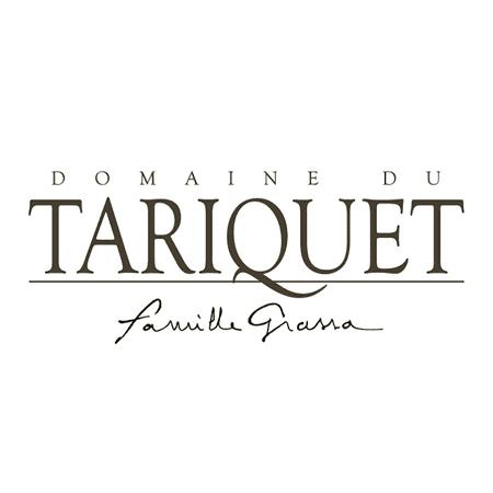 Logo Tariquet