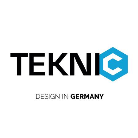 Logo Teknic