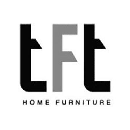 Logo TFT Home Furniture