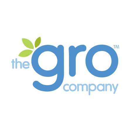 Logo The Gro Company
