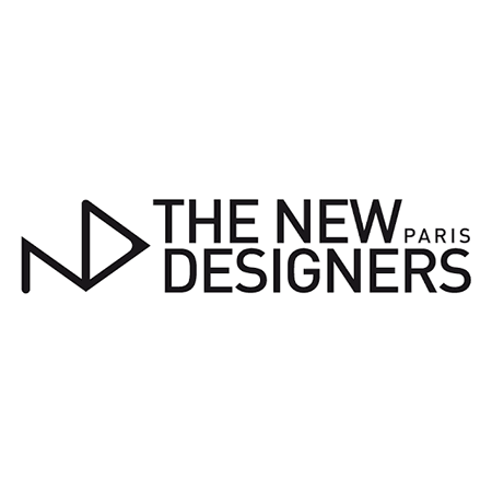 Logo The New Designers