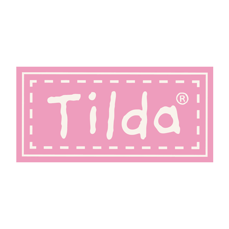 Logo Tilda