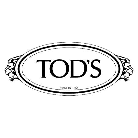 Logo Tod's