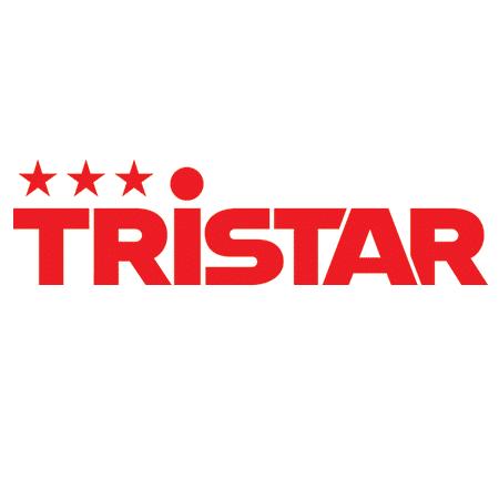 Logo Tristar