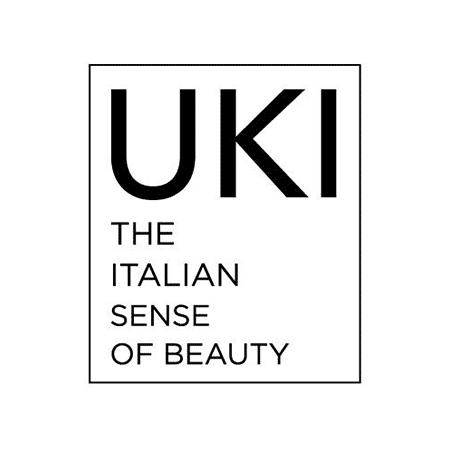 Logo UKI