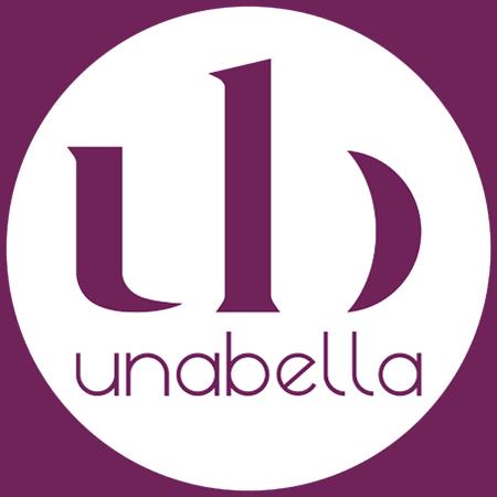 Logo Unabella