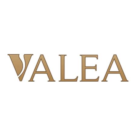 Logo Valea