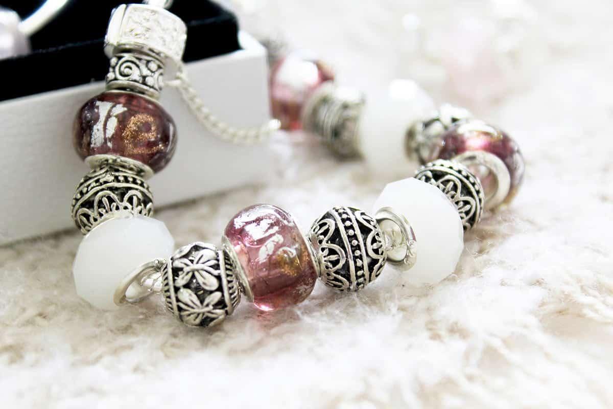 Valentina Beads