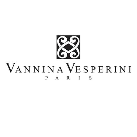 Logo Vannina Vesperini