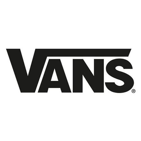 Vente privée Vans Chaussures & accessoires streetwear pas cher