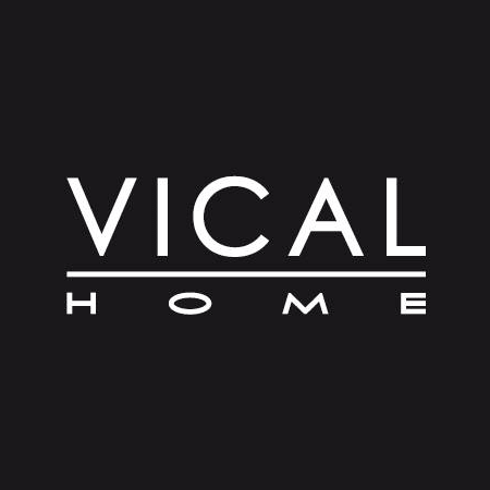 Logo Vical Home