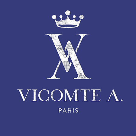Logo Vicomte A.
