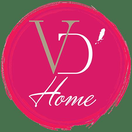 Logo Villa d'Este Home