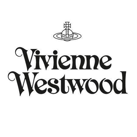 Logo Vivienne Westwood