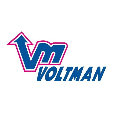 Logo Voltman
