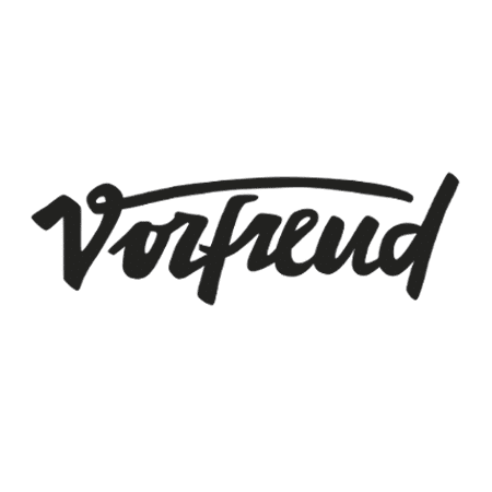 Logo Vorfreud Sunglasses