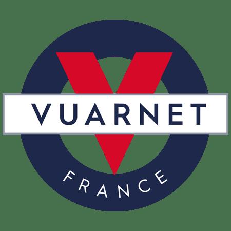 Logo Vuarnet