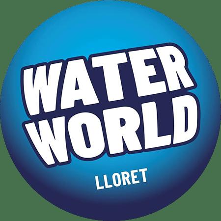 Logo Water World