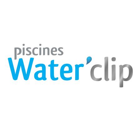 Logo Waterclip