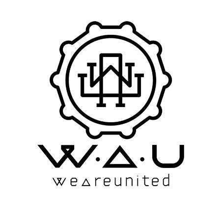 Logo WAU