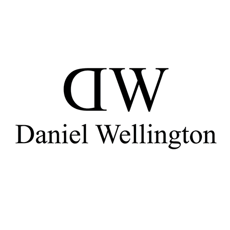 Logo Wellington