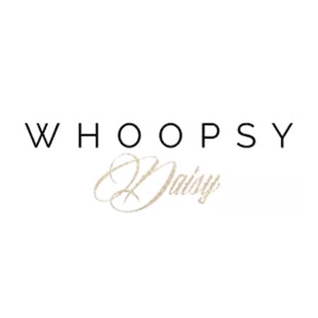 Logo Whoopsy Daisy