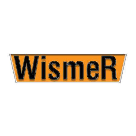 Logo WismeR