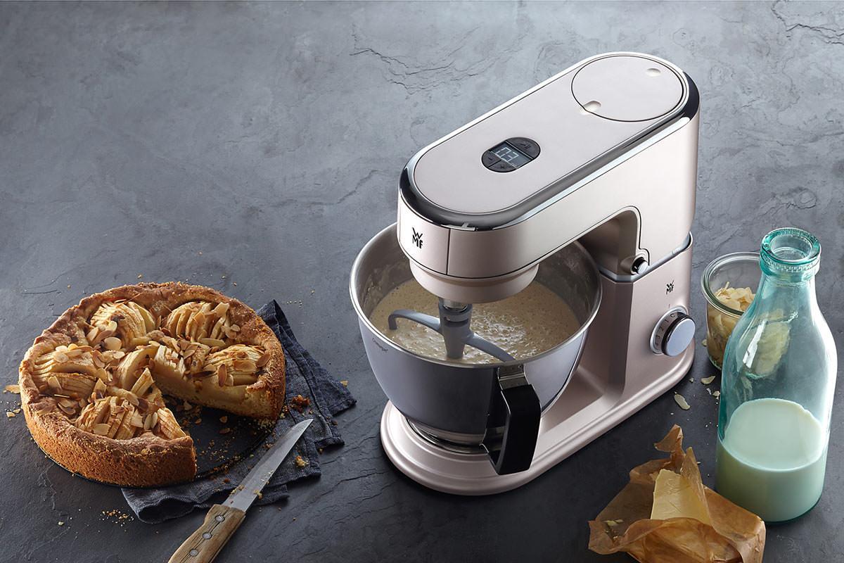 Vente Privee Wmf Casseroles Poeles Robots De Cuisine Pas Cher