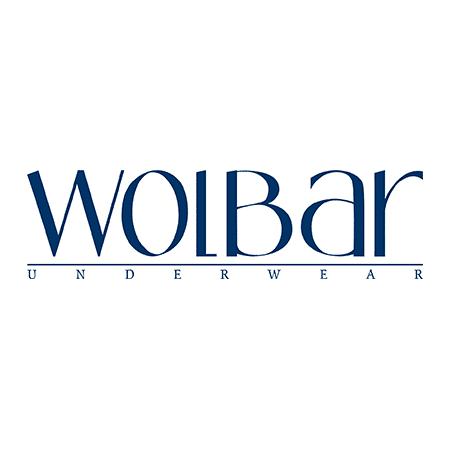 Logo Wolbar