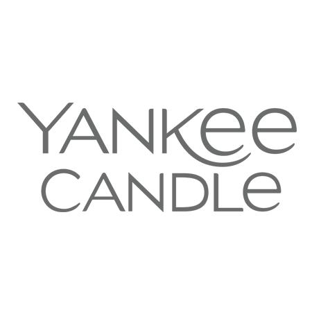 Logo Yankee Candle