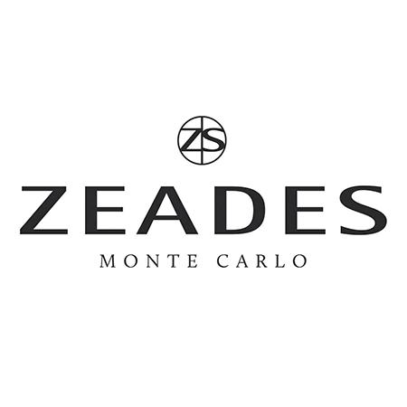 Logo Zeades