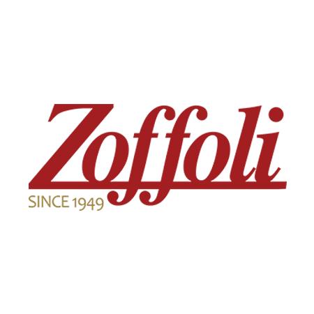 Logo Zoffoli